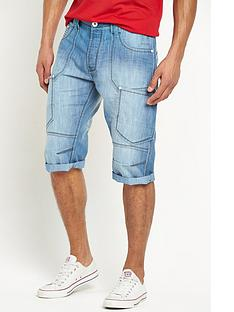 crosshatch-crosshatch-wing16-denim-short