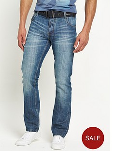 crosshatch-crosshatch-embossed-techno-straigh-jean
