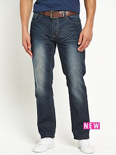 crosshatch-crosshatch-farrow-belted-straight-jean