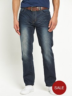 crosshatch-crosshatch-farrow-belted-straight-jean