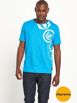 crosshatch-pacific-short-sleevenbspt-shirt