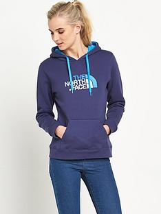 the-north-face-the-north-face-drew-peak-hooded-top