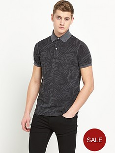 tommy-hilfiger-carson-pique-polo-shirt
