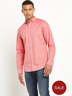 tommy-hilfiger-tommy-hilfiger-fine-poplin-long-sleeved-shirt