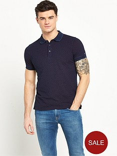 tommy-hilfiger-bernhard-pique-polo-shirt