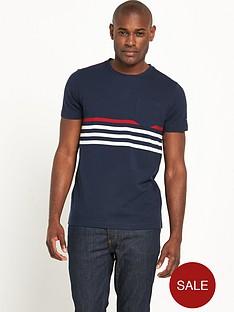 tommy-hilfiger-karl-t-shirt