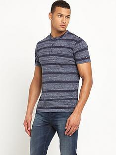 tommy-hilfiger-myles-mens-henley-t-shirt