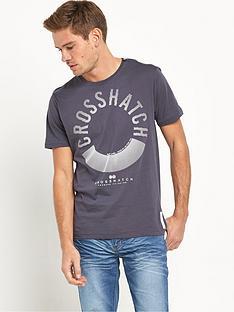 crosshatch-crosshatch-sunrise-ss-tshirt