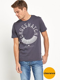crosshatch-crosshatch-sunrise-ss-tshirt