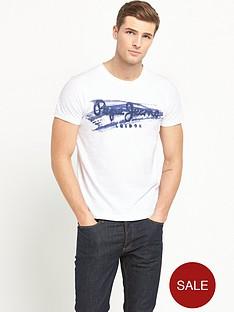 pepe-jeans-miles-waterloonbspt-shirt