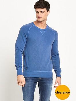 pepe-jeans-stephen-mens-sweatshirt