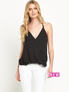 v-by-very-wrap-double-strap-cami-top