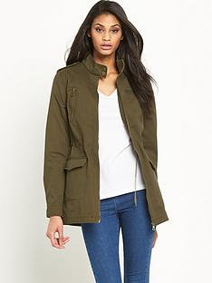 v-by-very-2-in-1-cotton-military-jacket