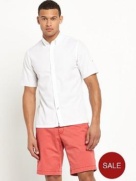 tommy-hilfiger-byram-mens-shirt