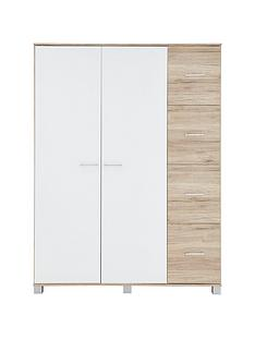marley-2-door-4-drawer-wardrobe