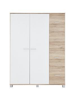 marley-2-door-4-drawer-wardrobe