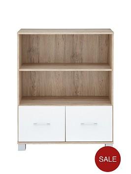 marley-2-drawer-2-shelf-wide-storage-unit