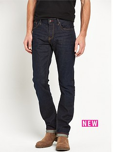 tommy-hilfiger-tommy-hilfiger-denton-stretch-jeans