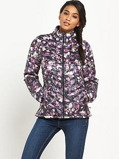 the-north-face-thermoballtrade-full-zip-floral-print-jacket