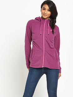 the-north-face-mezzaluna-full-zip-hooded-fleece-jacket