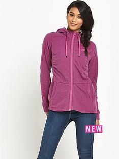 the-north-face-the-north-face-mezzaluna-full-zip-hooded-fleece-jacket