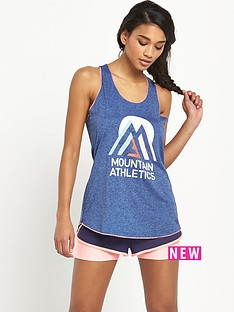 the-north-face-the-north-face-graphic-mountain-athletics-vest
