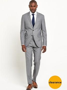 tommy-hilfiger-tonic-two-piece-suit