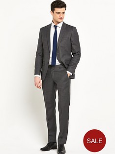tommy-hilfiger-th-flex-rafael-nadal-edition-two-piece-suit