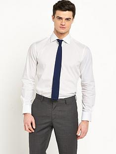 tommy-hilfiger-tommy-hilfiger-ls-poplin-shirt