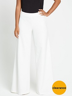 rochelle-humes-wide-leg-palazzonbsptrouser