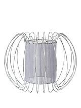 Milano Easy Fit Pendant – 31 cm diameter