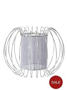 milano-easy-fit-pendant-ndash-31-cm-diameter