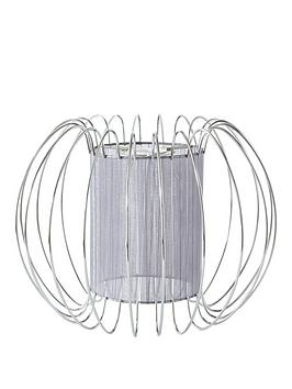 milano-easy-fit-pendant-ndash-31-cm-diameter