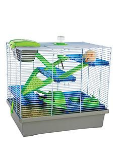 rosewood-pico-silver-amp-green-small-animal-home-xlarge