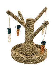 rosewood-bunny-fun-tree