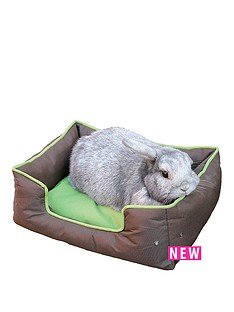 rosewood-tough-n-mucky-small-animal-bed