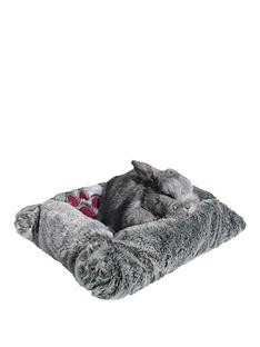 rosewood-luxury-plush-small-animal-bed