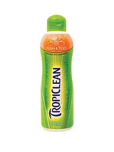 rosewood-tropiclean-optineem-flea-amp-tick-shampoo-592ml