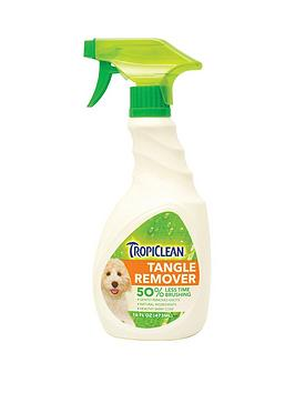 rosewood-tropiclean-tangle-remover-spray-16oz