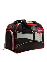 Pet Carrier Travel Bag