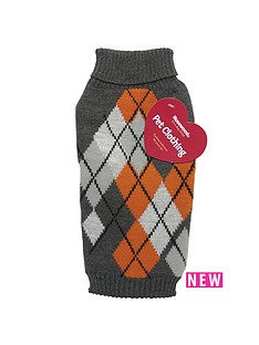 rosewood-diamond-pet-sweater-medium-38cm