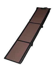rosewood-travel-light-tri-fold-pet-ramp