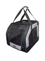 Park Avenue Luxury Carrier - 16inch