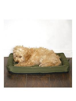 rosewood-water-resistant-mattress-medium-30-inch