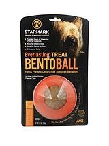 Bento Treat Ball Toy - Large