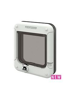 rosewood-rotary-4-way-locking-cat-flap