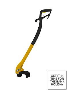 precision-new-precision-250w-grass-trimmer