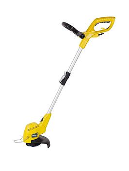 precision-450w-grass-trimmer