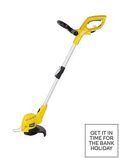 precision-new-precision-450w-grass-trimmer