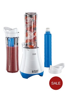 russell-hobbs-21351-mix-amp-go-cool-blender
